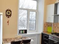 Сдается посуточно 2-комнатная квартира во Владимире. 0 м кв. улица Большая Московская улица, 9