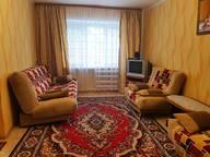 Сдается посуточно 1-комнатная квартира в Мичуринске. 30 м кв. улица Гоголевская, 88А
