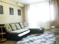 Сдается посуточно 4-комнатная квартира в Бийске. 75 м кв. улица Красноармейская, 176
