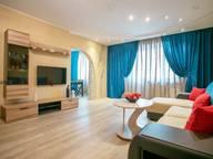 Сдается посуточно 3-комнатная квартира в Красноярске. 86 м кв. улица Молокова, 66