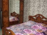 Сдается посуточно 1-комнатная квартира в Южно-Сахалинске. 28 м кв. проспект Победы, 23