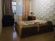 Сдается посуточно 4-комнатная квартира в Гомеле. 0 м кв. Речицкий проспект, 83