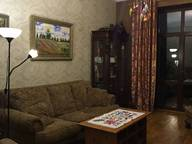 Сдается посуточно 3-комнатная квартира в Минске. 80 м кв. улица Ленина, 5