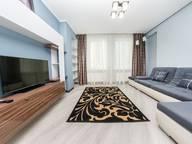 Сдается посуточно 1-комнатная квартира в Астане. 47 м кв. проспект Сарыарка, 5