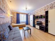 Сдается посуточно 1-комнатная квартира в Краснодаре. 60 м кв. район Прикубанский, улица Жлобы, 139