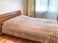 Сдается посуточно 2-комнатная квартира в Кобрине. 0 м кв. улица Парковая, 6