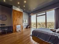 Сдается посуточно 2-комнатная квартира в Москве. 0 м кв. Пресненская набережная, 8 строение 1