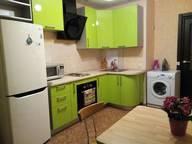 Сдается посуточно 1-комнатная квартира в Долгопрудном. 0 м кв. проспект Ракетостроителей, 7
