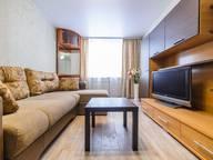Сдается посуточно 2-комнатная квартира во Владивостоке. 0 м кв. улица Партизанский 9
