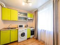Сдается посуточно 1-комнатная квартира во Владивостоке. 0 м кв. проспект Красного Знамени, 85