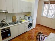 Сдается посуточно 2-комнатная квартира в Баку. 60 м кв. улица 28 мая 20