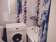 Сдается посуточно 1-комнатная квартира в Златоусте. 33 м кв. улица Зеленая, 7