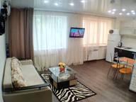 Сдается посуточно 1-комнатная квартира в Волгограде. 38 м кв. ул.имени маршала Рокоссовского 44