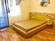 Сдается посуточно 2-комнатная квартира в Челябинске. 65 м кв. улица Руставели, 2Б
