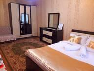 Сдается посуточно 1-комнатная квартира в Талдыкоргане. 0 м кв. улица Жансугурова, 73