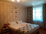 Сдается посуточно 1-комнатная квартира в Талдыкоргане. 0 м кв. улица Шевченко, 127