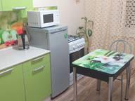 Сдается посуточно 1-комнатная квартира в Пскове. 40 м кв. улица Балтийская, 1