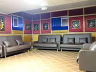 Сдается посуточно коттедж в Лосино-Петровском. 500 м кв. Ногинск, Воскресенское