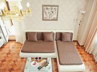 Сдается посуточно 2-комнатная квартира в Волгограде. 80 м кв. Новороссийская улица, 2б