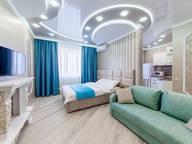 Сдается посуточно 1-комнатная квартира в Краснодаре. 39 м кв. улица Кореновская, 57 к1