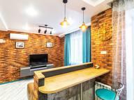Сдается посуточно 1-комнатная квартира в Омске. 42 м кв. улица Красный Путь, 105 корпус 4