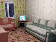 Сдается посуточно 1-комнатная квартира в Лесосибирске. 30 м кв. 9й мкр-н, 13