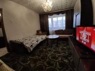 Сдается посуточно 2-комнатная квартира в Смоленске. 0 м кв. улица Октябрьской Революции, 40