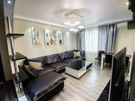 Сдается посуточно 2-комнатная квартира во Владивостоке. 45 м кв. проспект 100-Летия Владивостокy, 46