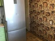 Сдается посуточно 1-комнатная квартира в Хабаровске. 0 м кв. улица Ворошилова, 41А