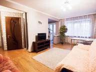 Сдается посуточно 3-комнатная квартира в Ростове-на-Дону. 64 м кв. улица 20-я Линия, 50