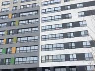 Сдается посуточно 1-комнатная квартира в Сургуте. 0 м кв. Ханты-Мансийский автономный округ,Югорский тракт, 4