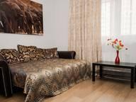 Сдается посуточно 1-комнатная квартира в Реутове. 31 м кв. Носовихинское шоссе, 25