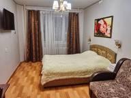 Сдается посуточно 1-комнатная квартира в Великих Луках. 0 м кв. переулок Пескарева, 3к1