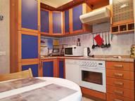 Сдается посуточно 2-комнатная квартира в Москве. 62 м кв. Профсоюзная улица 113к3