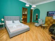 Сдается посуточно 2-комнатная квартира в Тбилиси. 35 м кв. T'bilisi, Shalva Dadiani Street 13