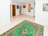 Сдается посуточно 2-комнатная квартира в Нур-Султане (Астане). 80 м кв. улица Достык, 5