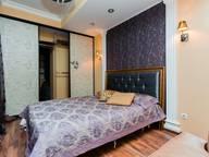 Сдается посуточно 2-комнатная квартира в Астане. 0 м кв. улица Достык, 5