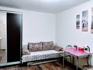 Сдается посуточно 1-комнатная квартира в Новосибирске. 0 м кв. улица Ленина, 75