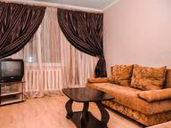 Сдается посуточно 2-комнатная квартира в Тольятти. 0 м кв. Юбилейная улица, 11