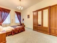 Сдается посуточно 3-комнатная квартира в Санкт-Петербурге. 0 м кв. набережная реки Мойки, 28