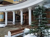 Сдается посуточно 1-комнатная квартира в Санкт-Петербурге. 25 м кв. Глухая Зеленина улица, 4