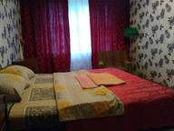 Сдается посуточно 2-комнатная квартира в Лиде. 0 м кв. ул. Космонавтов 6-1-92