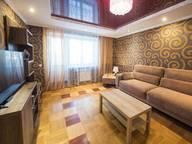 Сдается посуточно 2-комнатная квартира в Могилёве. 70 м кв. бульвар Юбилейный, 23