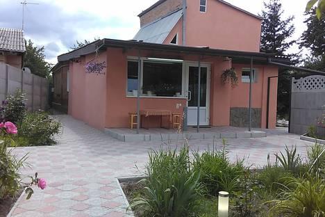 Сдается коттедж посуточно в Харькове, Харків, вулиця Шевченка, 231.