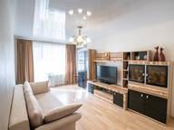 Сдается посуточно 2-комнатная квартира во Владивостоке. 43 м кв. Енисейская улица, 24