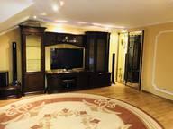 Сдается посуточно 3-комнатная квартира в Симферополе. 100 м кв. Большевистская улица, 28