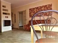 Сдается посуточно 1-комнатная квартира в Санкт-Петербурге. 52 м кв. проспект Обуховской Обороны, 195
