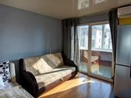 Сдается посуточно 1-комнатная квартира во Владивостоке. 34 м кв. 1-я Морская улица, 6