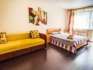 Сдается посуточно 2-комнатная квартира во Владивостоке. 54 м кв. Некрасовская улица, 74