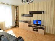 Сдается посуточно 1-комнатная квартира в Москве. 39 м кв. Северодвинская улица, 9